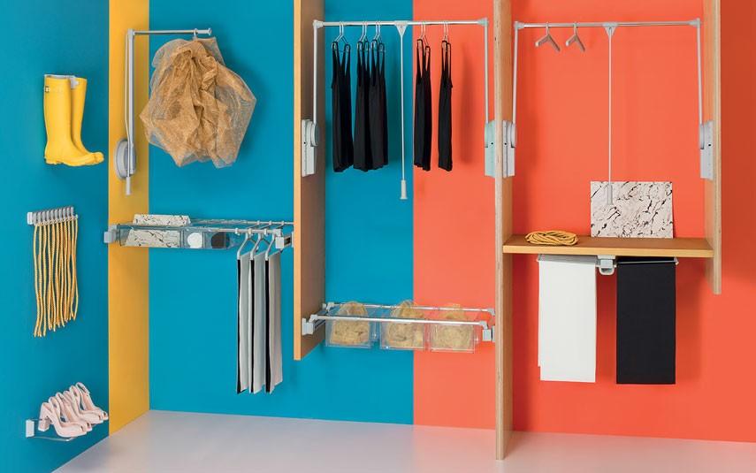 ambos-wardrobe-complete