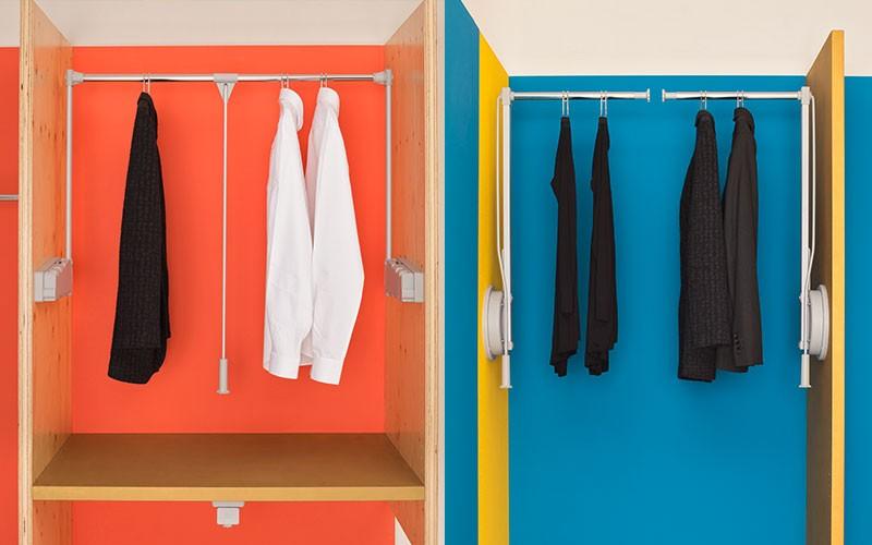 ambos-wardrobe