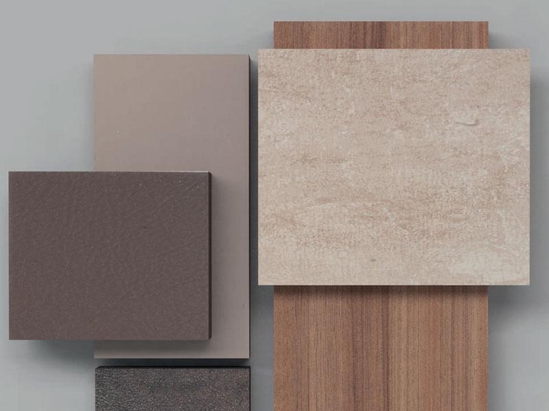 HPL-decorative-surfaces-furniture-italian-design-puricelli-05