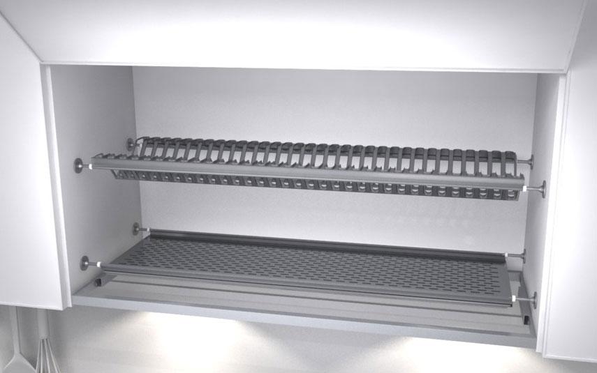 draining-boards-aluminium-made-in-italy-lavenox-01