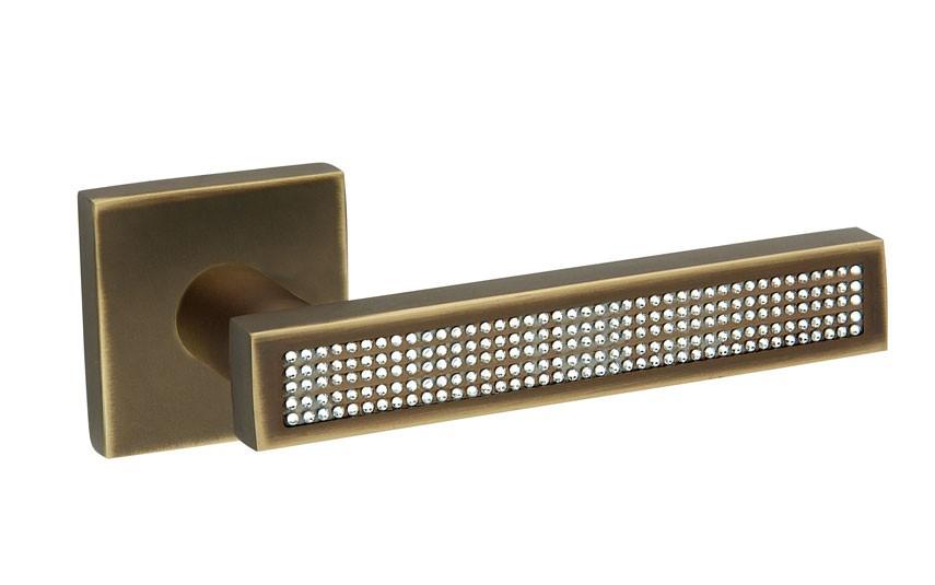 handles-door-windows-made-in-italy-fimet-0202