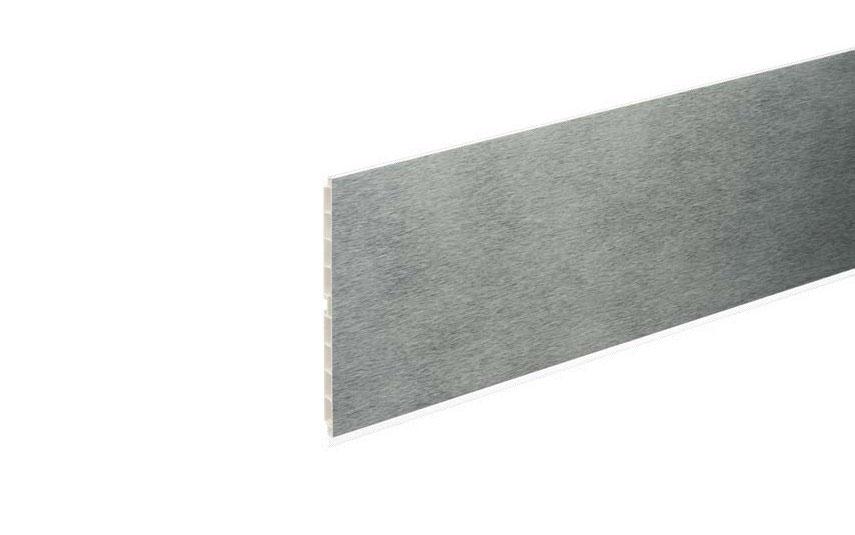 kitchen-backslashes-plinths-drawers-bins-italian-design-unionplast-99
