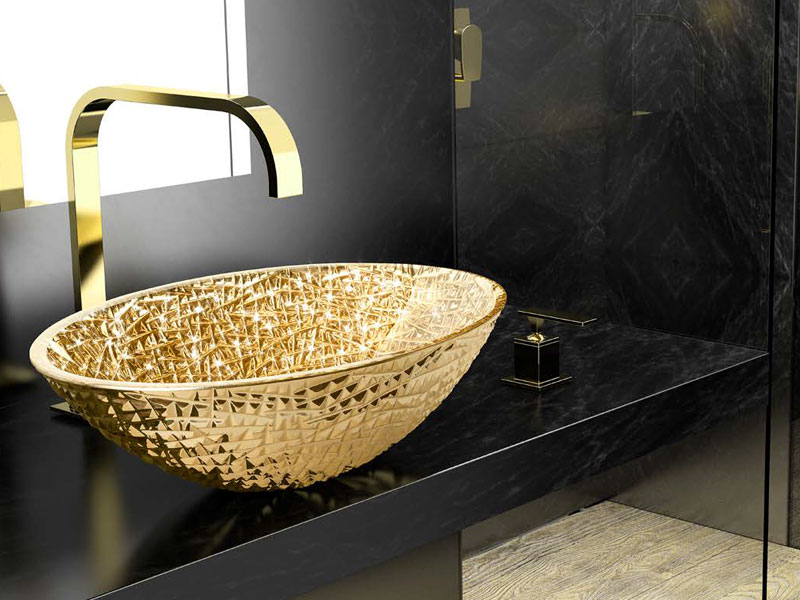 luxury-glass-sink-made-in-italy-design-05