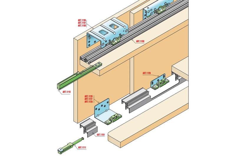 sliding-systems-for-furniture-interior-door-slide