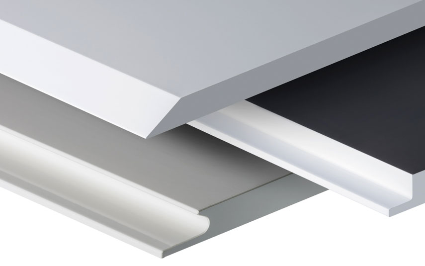 postformed-panel-furniture-industry-italian-futuracomponenti-01