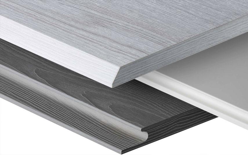 postformed-panel-furniture-industry-italian-futuracomponenti-02