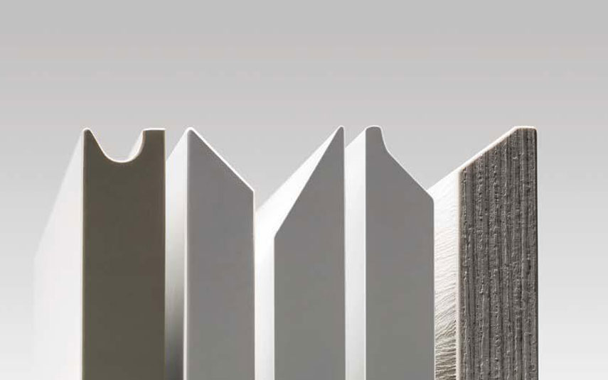 postformed-panel-furniture-industry-italian-futuracomponenti-06-top