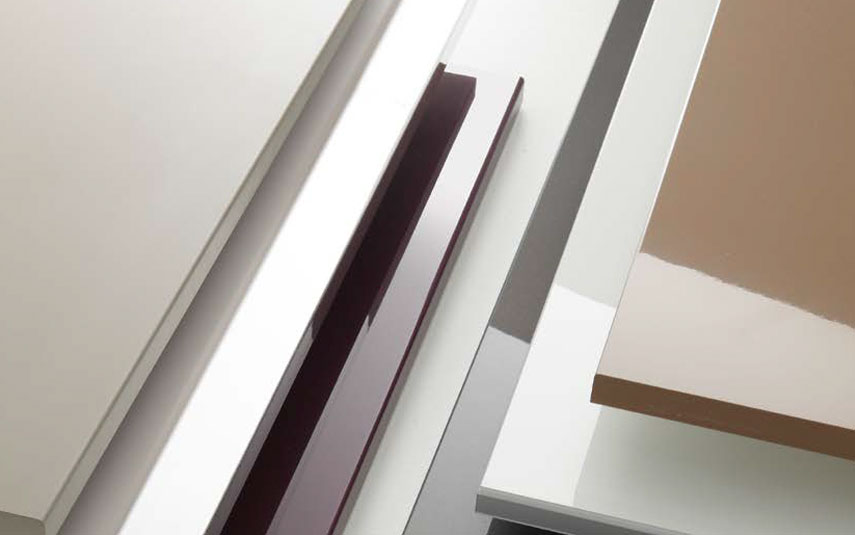 postformed-panel-furniture-industry-italian-futuracomponenti-08-top