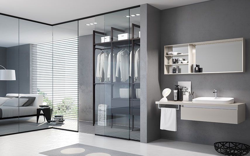 aluminium-profile-walk-in-wardrobes-living-room-made-in-italy-10