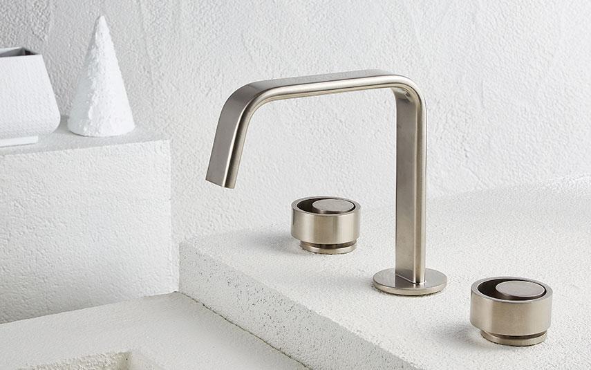 faucet-bathroom-italian-design-armando-vicario-01