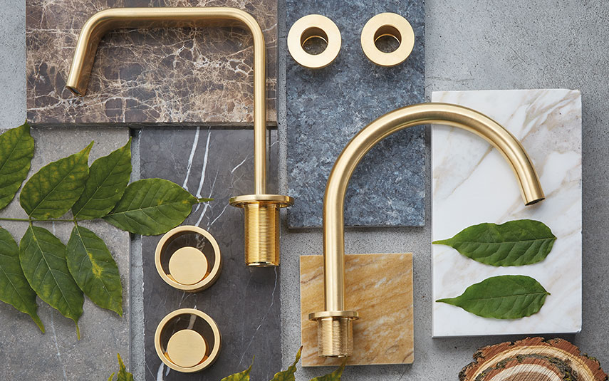 gold-faucet-bathroom-italian-design-armando-vicario-2