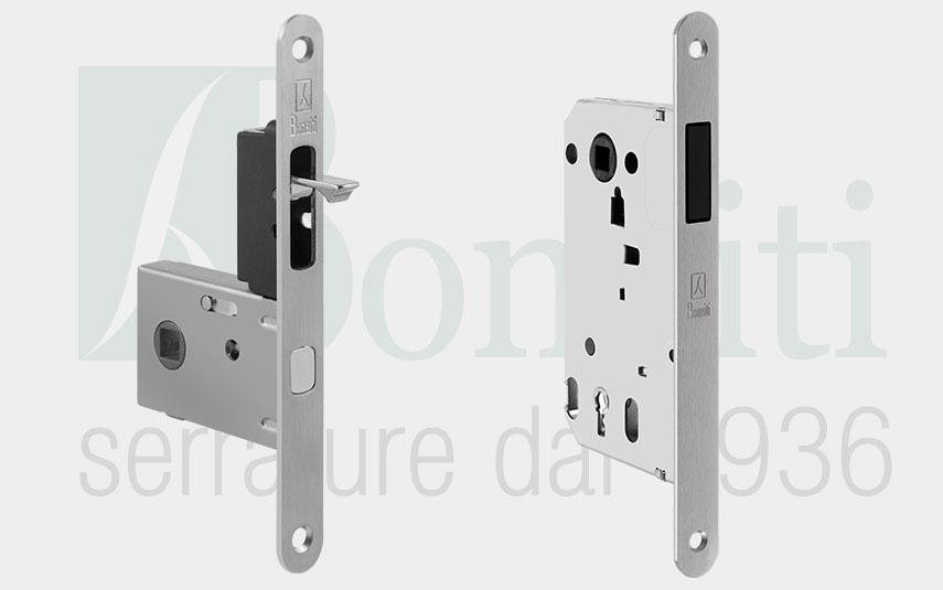lock-door-made-in-italy-bonaiti