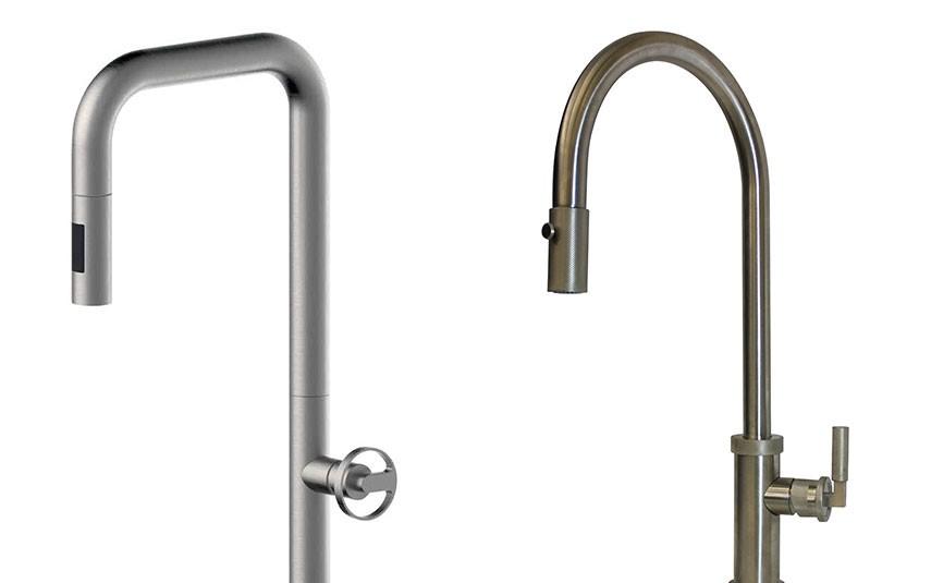 armando-vicario-kitchenb-faucet-urban