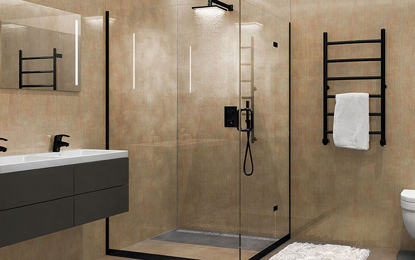 bathroom-synthetic-panels-interior-design-furniture-decirative-sibu-51