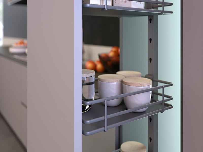ovalina-furnitures-accessories-kitchen-italian-design-siderplast-004