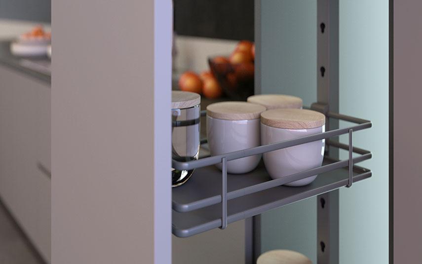 ovalina-furnitures-accessories-kitchen-italian-design-siderplast-slide